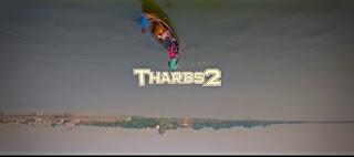 IMG_20180522_201405_813 (Video) Tharbs2 - Change (Remix) - Official Video |Neeksnation