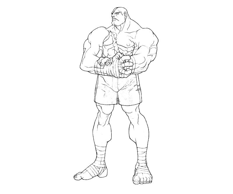 street coloring pages - photo#43