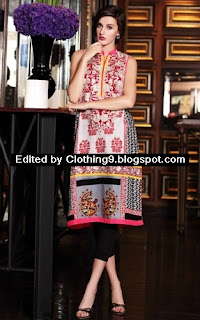 Festive Kurti Collection