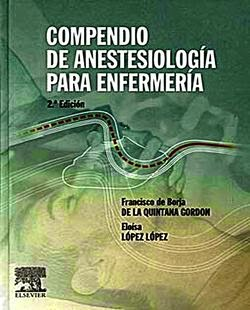 DE CLINICA PDF ANESTESIOLOGIA MORGAN