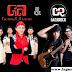 Download Lagu Gafarock Full Album Mp3 Cover Terbaik Terbaru dan Terpopuler Lengkap Lama dan Baru Rar | Lagurar