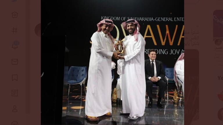 قناة-إم-بي-سي-توقف-بث-المسلسل-السعودي-بطولة-ناصر-القصبجي