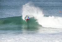 22 Filipe Toledo Corona Open JBay foto WSL Pierre Tostee