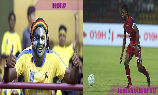 Kerala-Blasters-FC-KBFC-vs-Jamshedpur-FC-isl-2017-2018