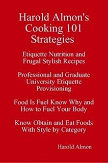 Etiquette Guide