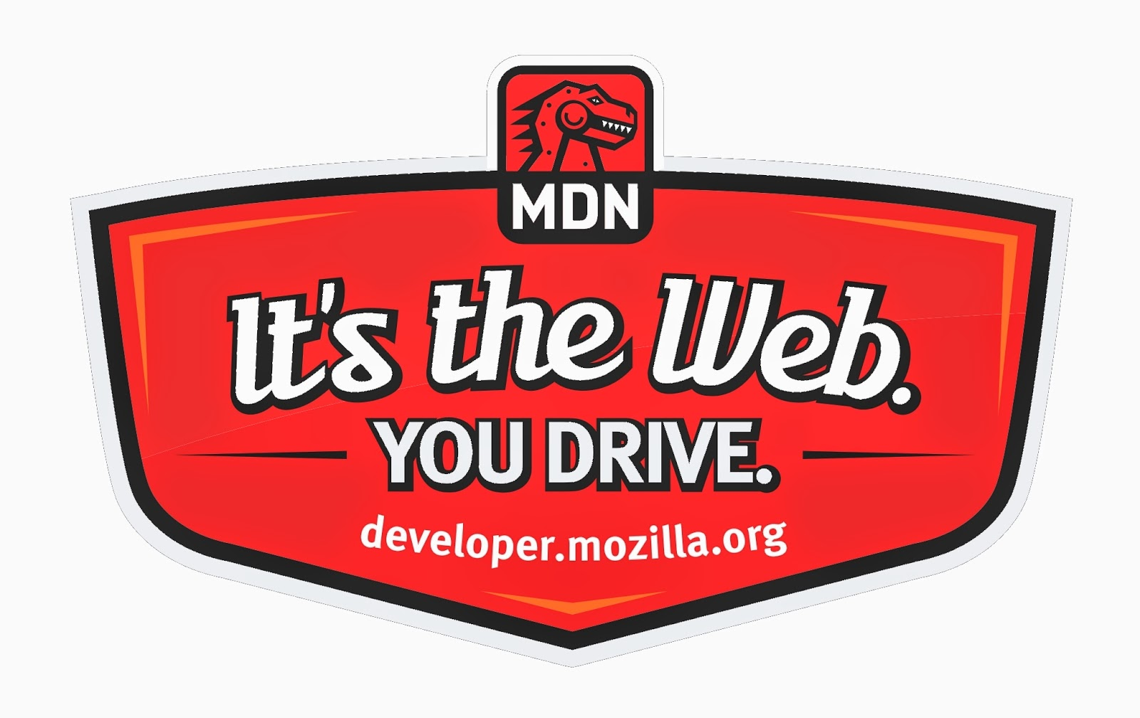Data of developers, Mozilla unveiled on Internet, Internet, Mozilla developers, developers, Mozilla, Mozilla Developer Network, MDN, firefox,