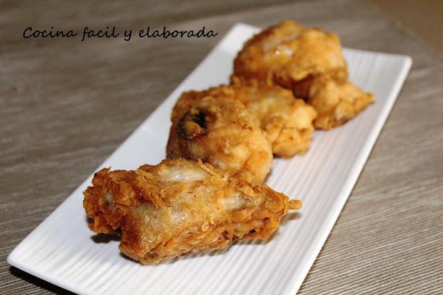 pollo-estilo-kentucky