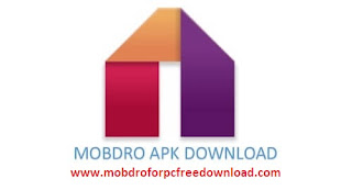 Mobdro for Apk Free Download