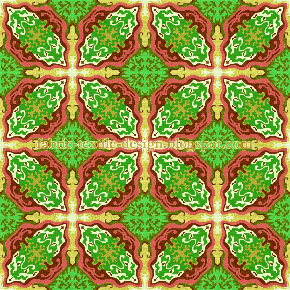 African textile designs fabric patterns and images best for Design couchtisch fabric