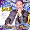 Bouchaib Ziani MP3