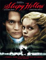 La leyenda del jinete sin cabeza (1999)