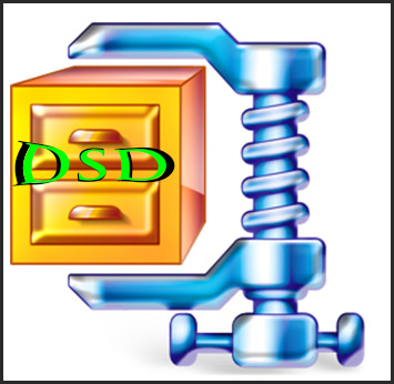 Archimago's Musings: MUSINGS: On DSD, tagging, compression and