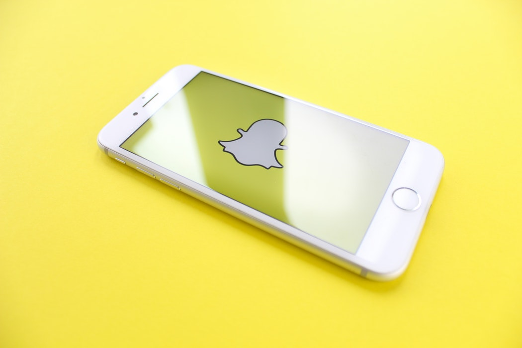 Snapchat is Considering Making Public Posts Permanent