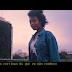 """A cantora paulistana Larinu lança os singles """"Sábado"""" e """"Duas"""""""