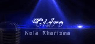 Lirik Lagu Cidro - Nella Kharisma