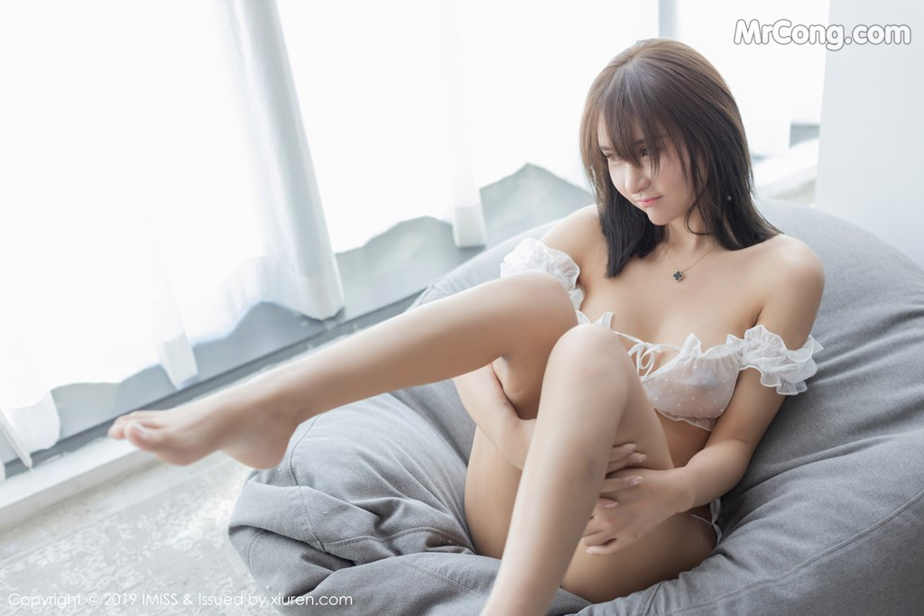 Image IMISS-Vol.339-SOLO-MrCong.com-025 in post IMISS Vol.339: SOLO-尹菲 (39 ảnh)