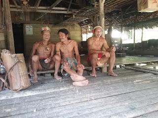 Visiter Mentawai 2018