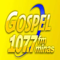 Ouvir agora Rádio Gospel FM 107.7 - Belo Horizonte / MG