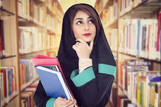 رمزيات بنات سعوديات