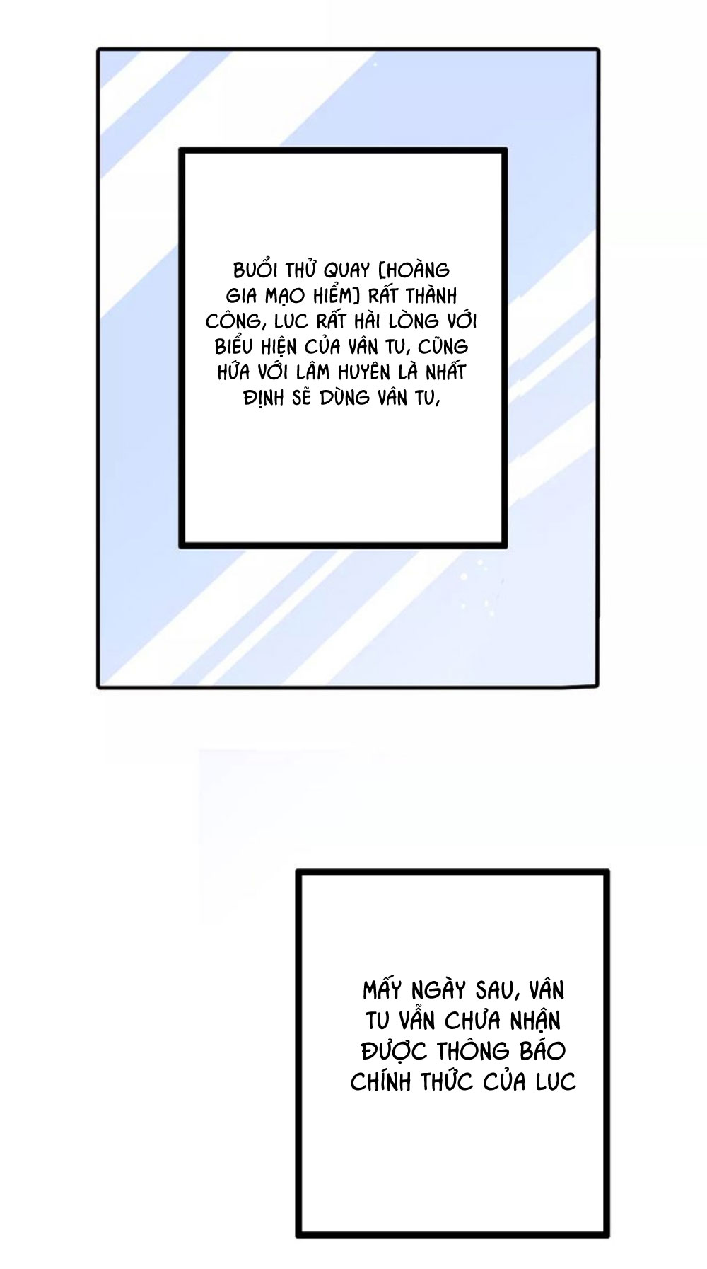 Siêu Sao Trứ Danh - Chap 51