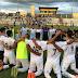 Após o fim do Candangão, jogadores do Ceilândia reclamam de salários atrasados