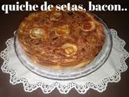 http://www.carminasardinaysucocina.com/2018/05/quiche-de-setas-beicon-y-queso-de-cabra.html