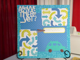 1000+ images about Cricut Going Places on Pinterest ... |Cricut Going Places Airplane