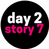 the decameron day 2 story 7