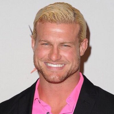 Dolph Zigglerwwe wife, age, brother, girlfriend, figure, father, heel, movie, wwe  action figure, shirt, contract, heel turn, leaving wwe, news, hair, movies and tv shows, elite, entrance, zig zag, accomplishments, wrestler, lana, wwe champion,superkick, win loss record, workout, theme, 2016, toys, twitter, instagram