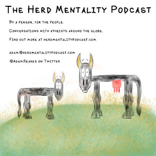 The Herd Mentality