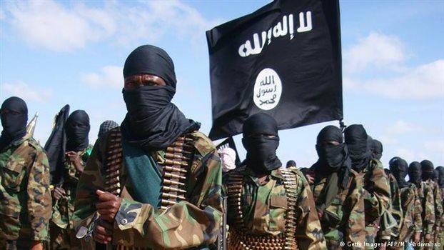 DW: «Κίνδυνος από την επιστροφή ευρωπαίων ισλαμιστών»