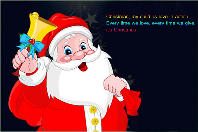 merry christmas 2016 funny quotes