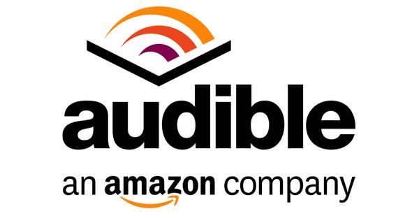 Audible Amazon