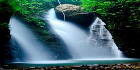 8 Tempat Wisata Alam dan Kuliner Madiun Paling Hits