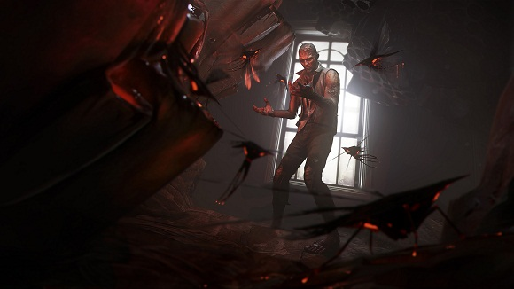 dishonored-2-pc-screenshot-www.ovagames.com-5