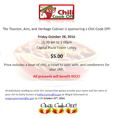 http://kecc.org/files/tourismchili.pdf