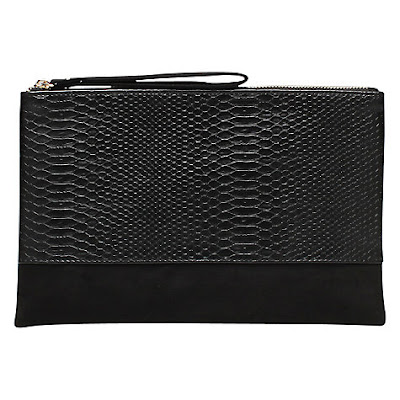 Miss KG Thea Clutch Bag
