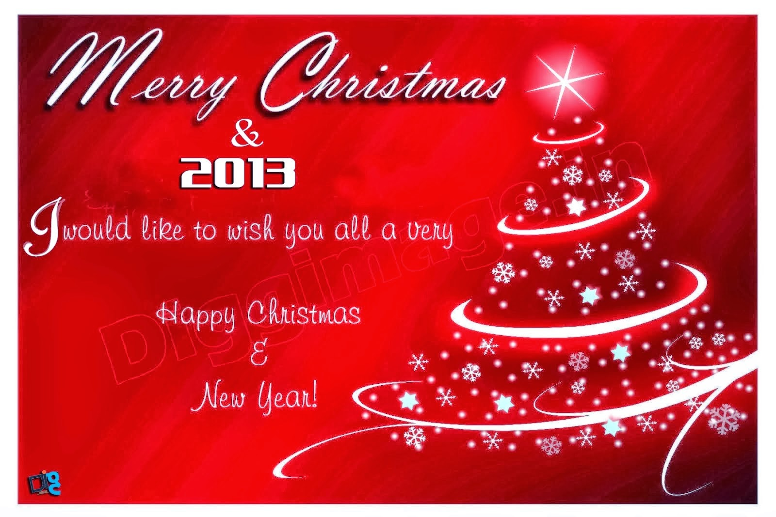 Top Hd Christmas Cards Wallpaper: Merry Christmas Greetings HD Wallpaper