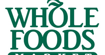 Whole Foods Carson City