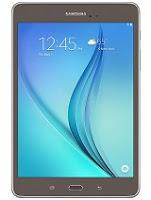 Harga Tablet Samsung