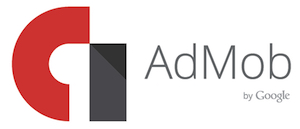 Make money online by your apps using admob