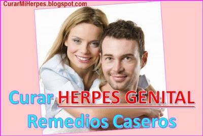 como-curar-el-herpes-genital-remedios-caseros-tratamiento-natural