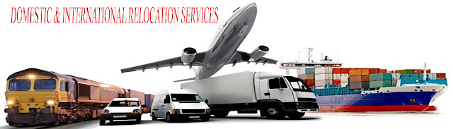 Best Movers and Packers in Indore