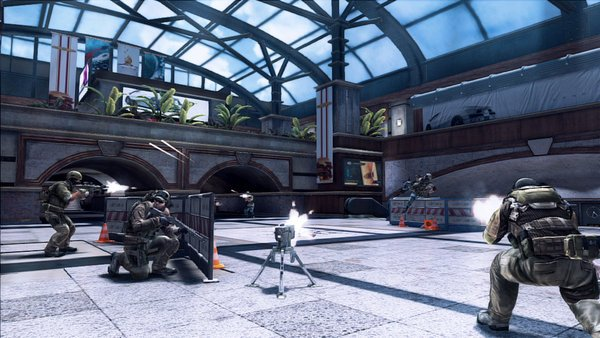Tom-Clancys-Ghost-Recon-Future-Soldier-Khyber-Strike-pc-game-download-free-full-versionTom-Clancys-Ghost-Recon-Future-Soldier-Khyber-Strike-pc-game-download-free-full-version