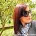 #Tendenze: occhiali da sole primavera-estate 2015