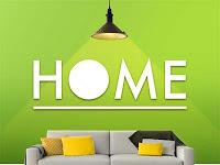 Home Design Makeover 2.4.1g MOD - Uang Tidak Terbatas