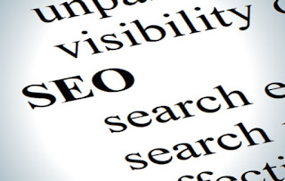 Why You Should Hire an SEO Agency