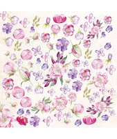 https://scrapshop.com.pl/pl/p/Romantic-Garden-0910/6126