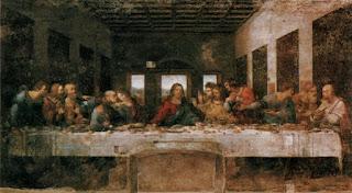 http://www.jesus-story.net/images/Da_Vinci.jpg
