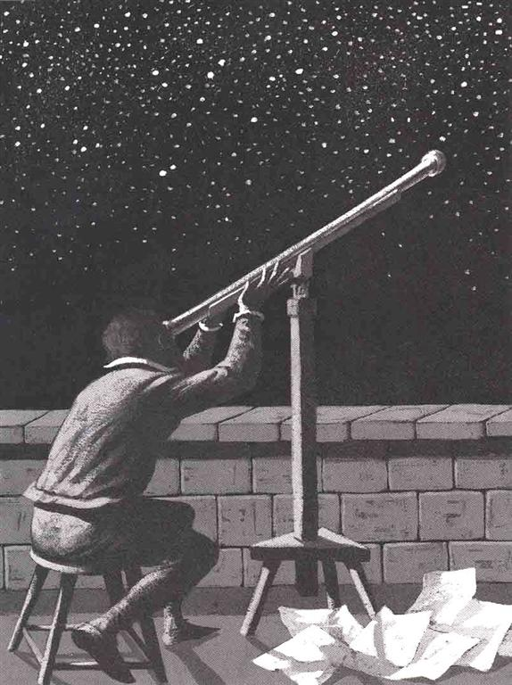 Telescope History: 13 Instruments That Sparked Astronomers ... |Galileo Astronomical Telescope